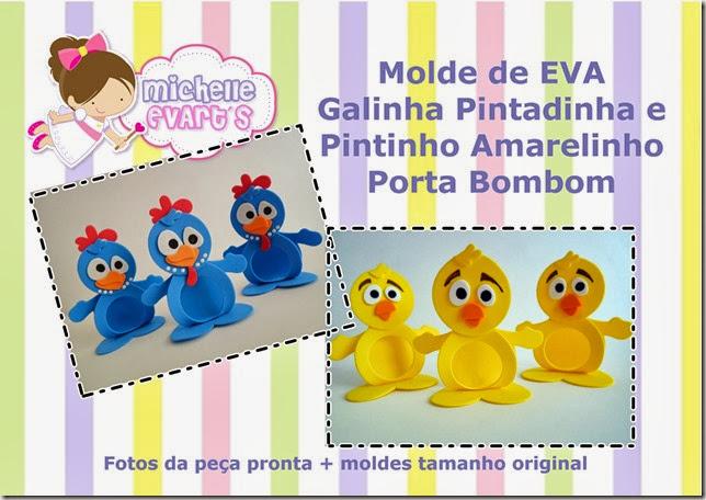 GALINHA_PINTADINHA_PORTA_BOMBOM