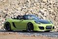 SpeedART-Porsche-Boxster-981-19[2]