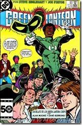 P00004 - 12 - Green Lantern v2 #18