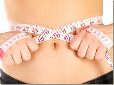 productos para adelgazar abdomen1