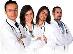concursos - edital concurso SESAPI-PI 2011 - 400