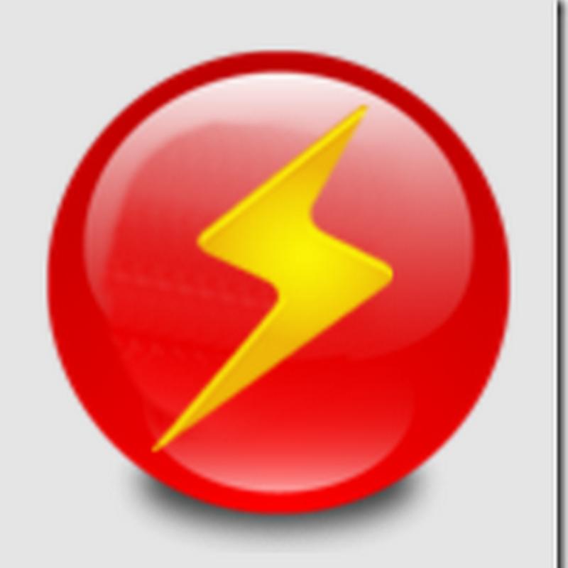 SmartSWF Pro : Aplikasi Flash Player untuk Android