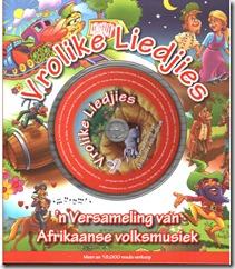 Vrolike Liedjies ~ 978-0-620-41679-5 (1)