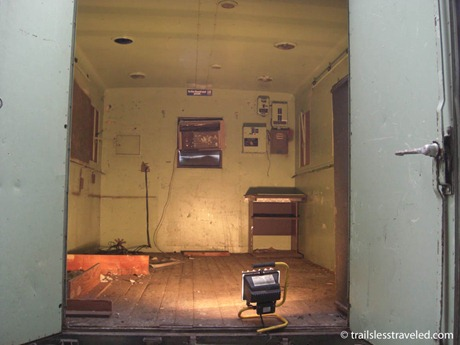 interior_cleanup_01