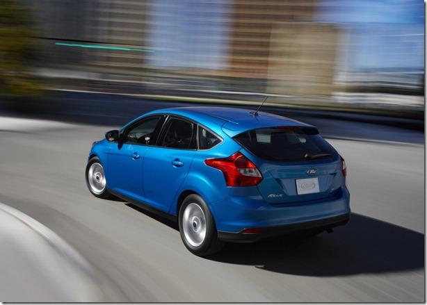 Ford-Focus_2011_1600x1200_wallpaper_1e