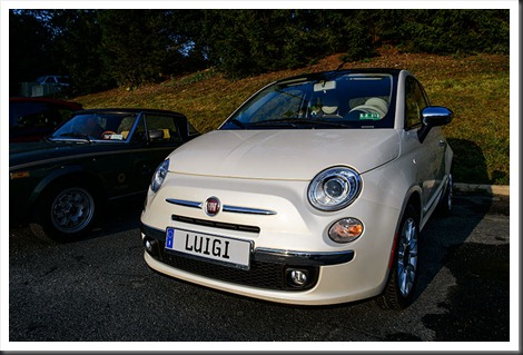 2012Aug04-Fiat-Freakout-156