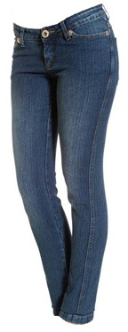 calça-jeans-feminina-modelo-basico