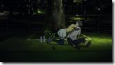 Zankyou no Terror - 11.mkv_snapshot_07.34_[2014.09.26_19.22.27]