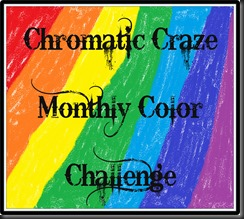 chromaticblogbadge