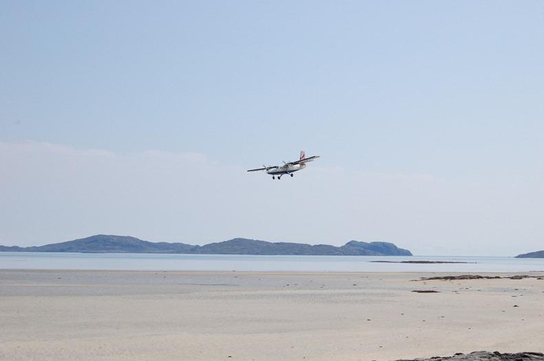 barra-airport-2