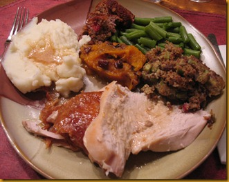 Thanksgiving  11-25-2010 002