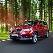 2013-Honda-CR-V-Crossover-New-Photos-1.jpg