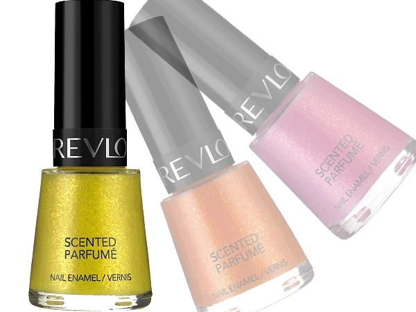 revlon-fizz-scented-polishes