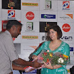Big Tamil Melody Awards 2012 Press Meet Gallery 2012