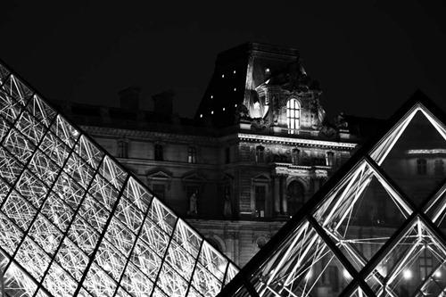 Paris-2013-4-20
