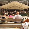 concert in Lech