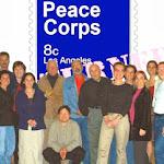 2003_rpcvla_board.jpg