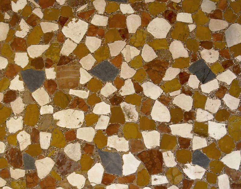 Pavimenti veneziani 2w