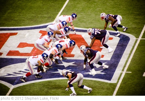 'Super Bowl-23' photo (c) 2012, Stephen Luke - license: http://creativecommons.org/licenses/by/2.0/