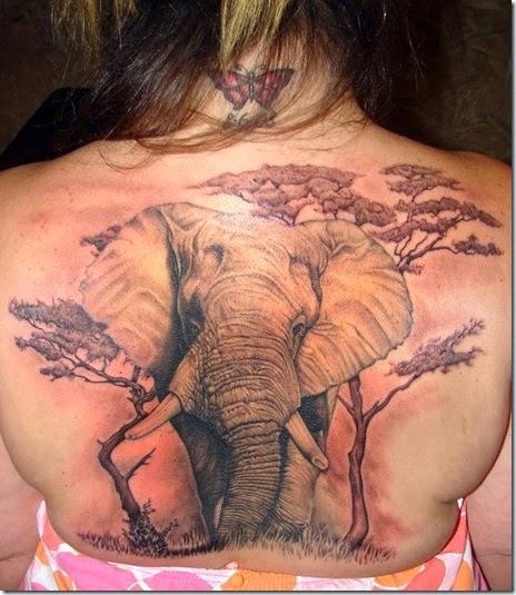 awesome-elephant-tattoos-091