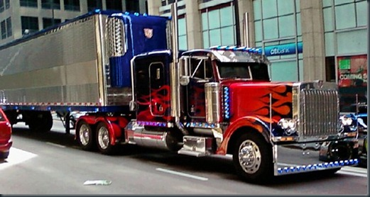 optimus-prime-transformers3-chicago