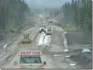Atlin Road Construction 8-22-2011 10-47-51 AM 3264x2448