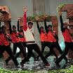 Maanadhil Mayam Seithai Movie Stills (21).jpg