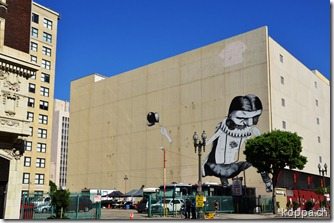 111001 Los Angeles (1)