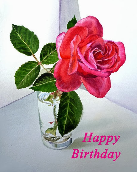 happy-birthday-card-rose-irina-sztukowski