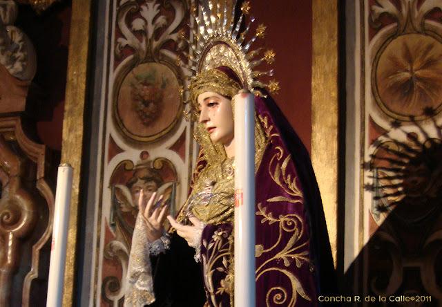 Virgen de la Merced de luto - Hdad. de Pasión Sevilla 5a.jpg