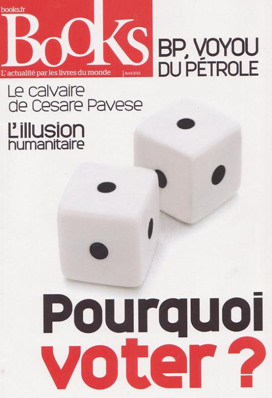portada Books.fr