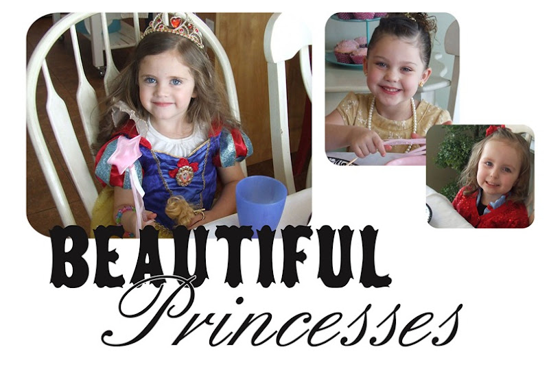 Princess-birthday-party-ideas-11