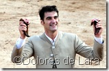 ©Dolores de Lara (55)