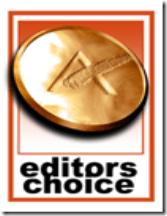 bronze_award