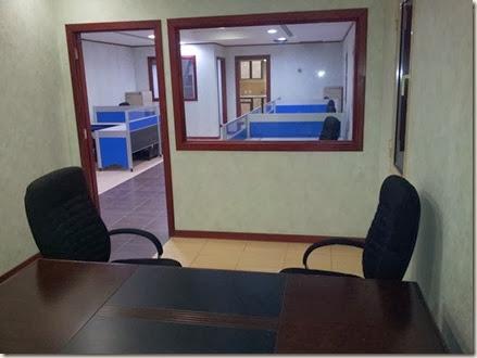 Jubail office (17)