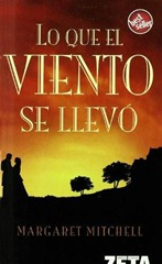 lo-que-el-viento-se-llevo-libro-992-paginas-en-espanol_MPE-O-2560460694_042012