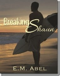 breaking-shaun_thumb