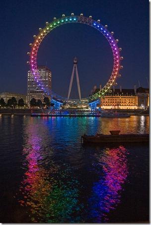 gay london2