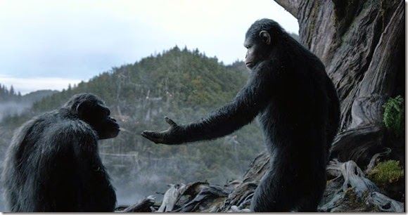 DAWN OF THE PLANET OF THE APES_