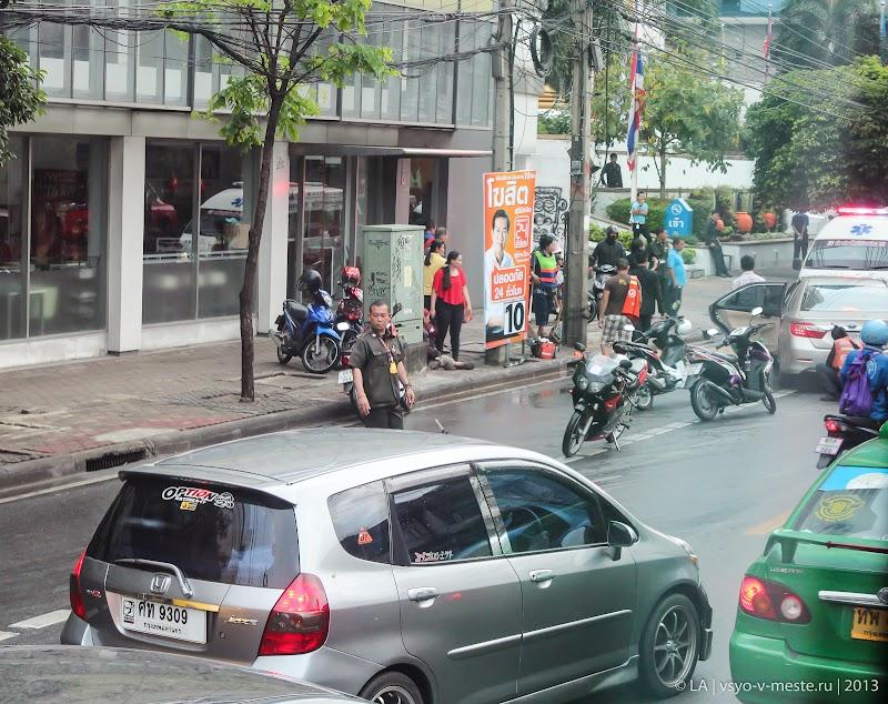bangkok-4436.jpg