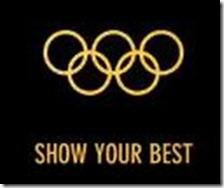 OlimpiadiLondra2012