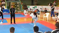 Foz Do Brasil May 2013 - 036.jpg