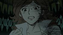 [sage]_Lupin_the_Third_-_Mine_Fujiko_to_Iu_Onna_-_13_[720p][10bit][6F9CAF8C].mkv_snapshot_01.46_[2012.06.29_17.24.32]