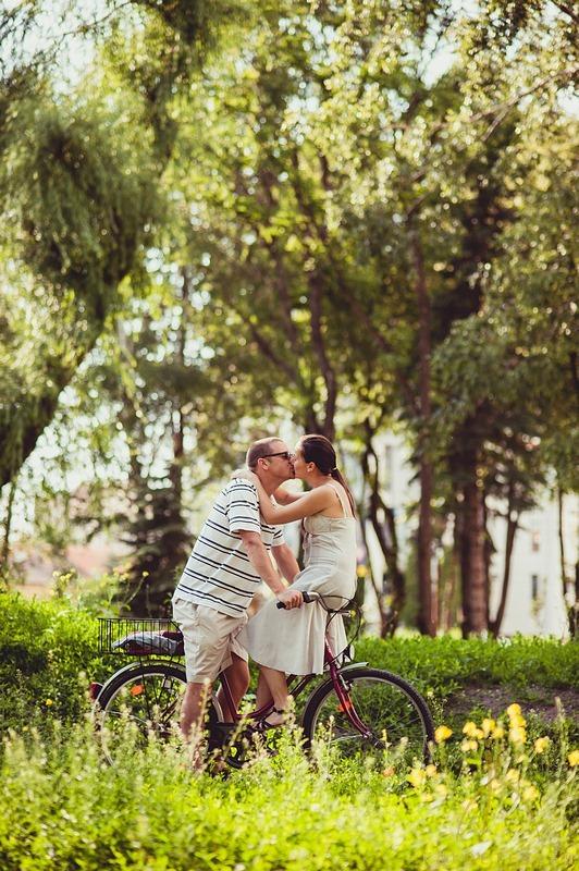 Sipos Szabolcs, Küldetésben, esküvői fotók, jegyesfotózás, riport, életképek, Csíkszereda, Csíkszépvíz, víztározó