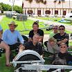Année 2012 - Régionale - 23/06/2012 CN Biscarosse (F et C Richard et Studio Overseas)