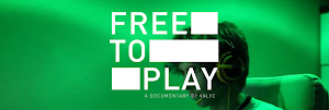 Free to Play: The Movie