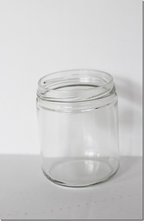 Remove Wrapper from Jar