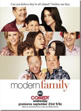 modern-family-poster
