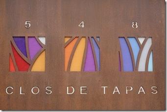 241_2752-Clos de Tapas 3 letreiro
