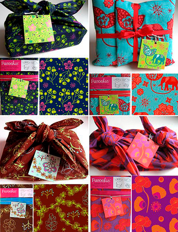 wrapagami_jenn_playford_furochic_furoshiki_tutorial_how_to_handmade